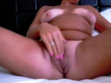 Mature With Tanlines