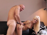 Old goes young and nasty men fuck girl xxx He was all