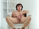 You shall not covet your neighbors milf part 69
