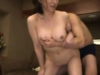 MILF Big Boobs Cam Free Amateur Porn Video