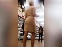 Amateur asian chick voyeur fetish