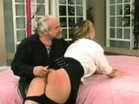 Young non-professional chicks bondage scenes on web camera