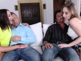 Young tight teen xxx The Sugar Daddy Dilemma