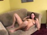 These sluts got naughty