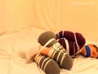Solo sypcam slut sexy striptease fun
