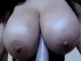 Hot European Slut With Big Breasts