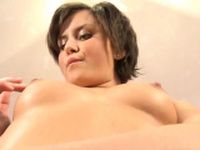 Innocent girl is opening up spread cunt in close up a68Zud