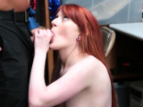 Caught fucking my cronys brothers wife and step mom