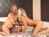 Anal dildo daddy Surprise your gf and she will tear up
