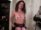 You shall not covet your neighbors milf part 13
