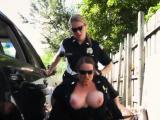 Puffy nipples milf Black artistry denied