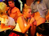 Alluring beauties are guys with skillful oral