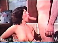 perfect fuck in the livingroom