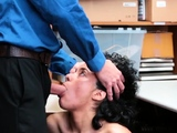 Brutal police gangbang Options to avoid arrest and to