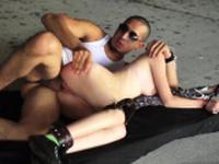 Young hot teen couple webcam Helpless teen Piper Perri