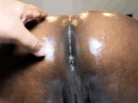 Jasmeen gray freak stud fucks hairy paki pov