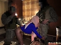 Arab hot sex first time Local Working Girl