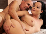 Daddy fucks petite companion allys daughter xxx If you