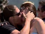 Summer is here! Swinger couples fuck