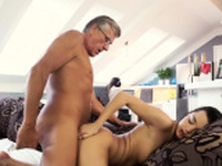 Mature dp What would you prefer - computer or your