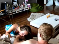 Teen Cam Free Webcam Web Cams Porn Video