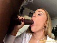 NWORSHIP 2 College Teens in BBC Foursome