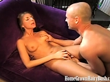 Veronica Stone and Matts Sex Party