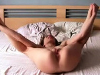Hidden Cams with Sexy Brunettes
