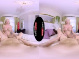 RealityLovers - Blonde Lesbian Milf