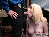 associates daughter works at office xxx Attempted Thieft
