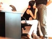 Latina teen webcam strip tease free cams sex