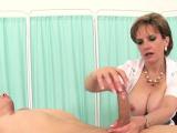 Unfaithful british mature gill ellis exposes her mass78Pmv