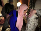 Arab teen and anal hd There are a few whorehouses here in