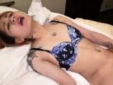 Asian erotic beauty Asian Brunettes Hardcore