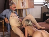 companions step brother and big tits allys sister in