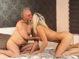 Mother and comrades chum double penetration Surprise