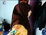 Indonesiam- skandal surakarta part 1