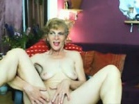 Tight and Beautiful Librarian adult web cam