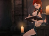 Hentai Demon Play - FreeFetishTVcom