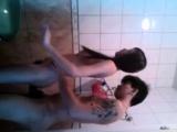 Khmer couple on cam 20