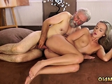 Old handjob daddy compeers daughter porn Sexual geography
