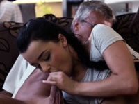 Moans and creaming orgasms What would you choose -