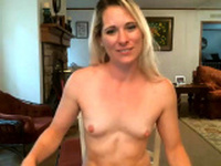 Two lusty MILF hoes jerk off small piece of men meat