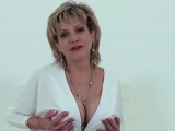 Cheating british milf lady sonia pops out her big pup70kQx
