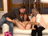 Mature blonde german ass and babe public Unexpected