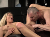 Old couple sex and man thai She is so beautiful in this