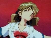 Hentai girl tight holes gets hot fucked