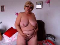 Granny Noida