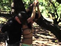Squirt teen big boobs xxx Teen Jade Jantzen has been