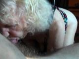Marisha from 1fuckdatecom - Senior sex july 2016